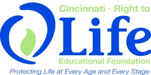 Cincinatti RTL Logo