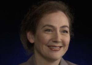 Donna Harrison M.D.