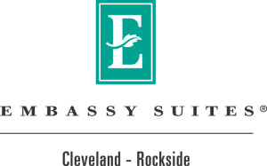 Embassy Suites Large Logo