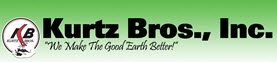 Kurtz Bros Logo