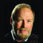 Steven W. Mosher