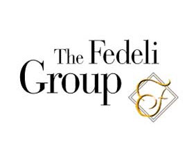 Fedeli Group Logo