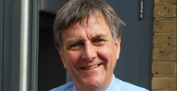 John Smeaton