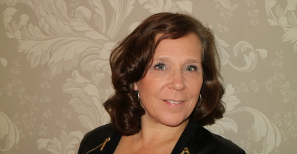 Maria Dean