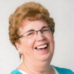 Anne Pierson