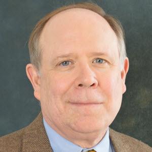 Brian E. Hurley, Esq.
