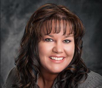 Monica Kelsey