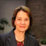 Peggy Hartshorn