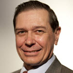 Dr. David Prentice