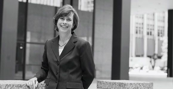 Sally Wagenmaker, Esq.